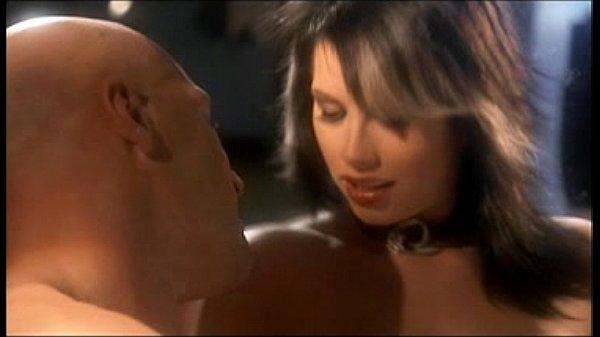Голубые видио порно олайн