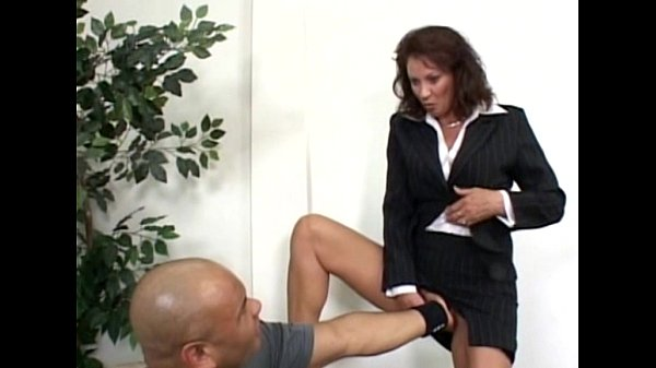 JuliaReavesProductions - American Style Heart Breakers - scene 3 - video 1 vagina oral sexy girls pa Thumb