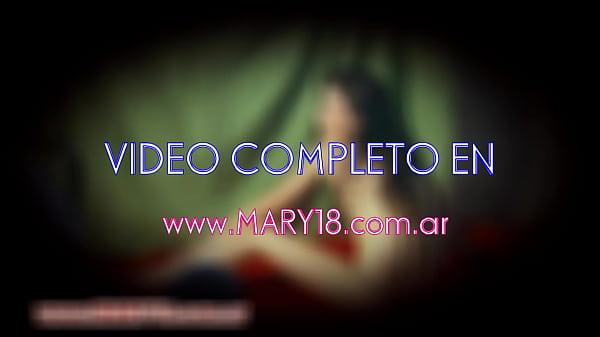Niña 18 años – MARY18.com.ar