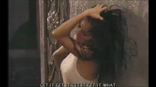 Regine tolentino nude dancing, native americ nude