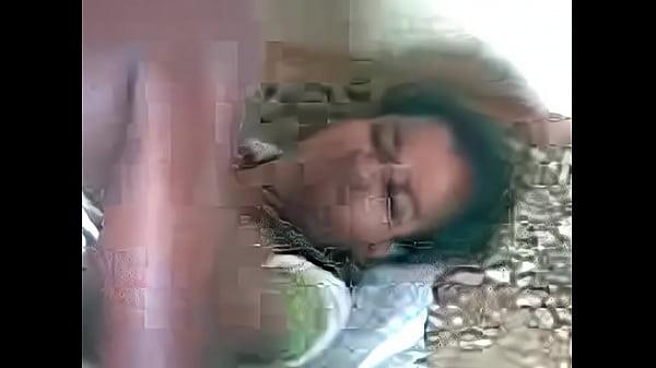 American hijra sex nude porn photo