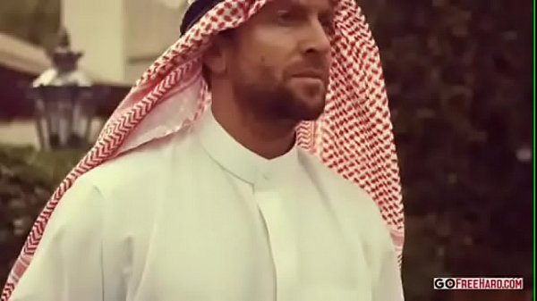 Muslim girl  thumbnail