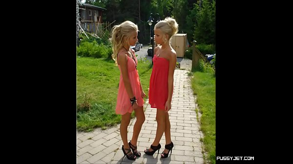 Красивым девушкам кончают на лицо