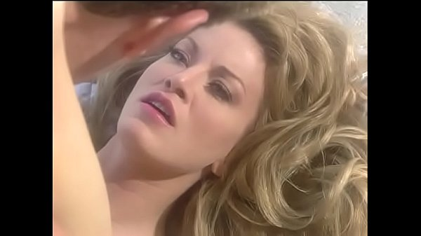 free porn first audition