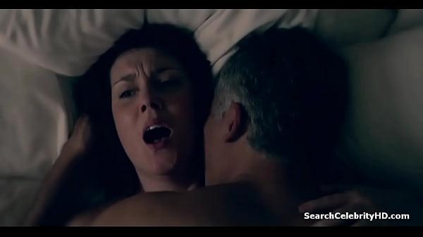porno-lisie-lesbiyanki-smotret-onlayn