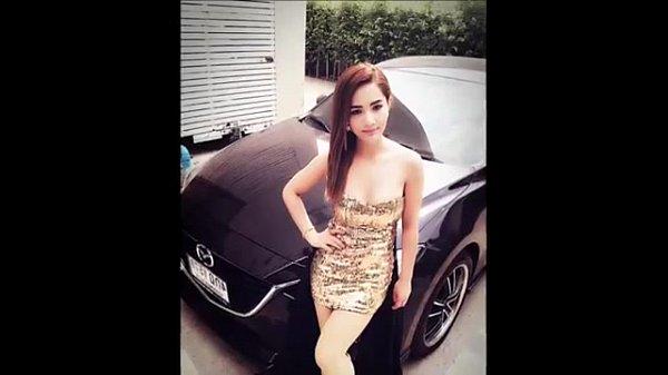 คลิปไทย หลุดสาวสวยไฮโซเย็ดกับแฟนหนุ่มหล่อระดับนายแบบดังต้องดู