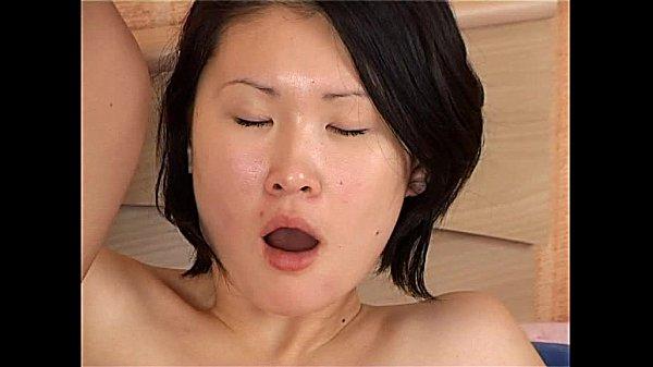 Russian Asian Girl 2 Thumb