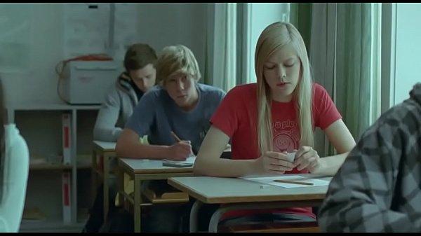Hãy Quyến Rũ Em – Film18.pro