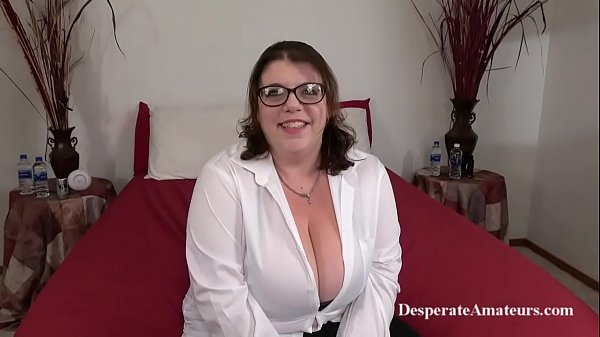 Casting Nikki Desperate Amateurs