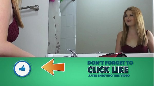 TeamSkeet - Compilation of Teens Caught In The Act  thumbnail