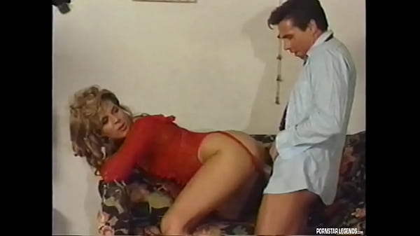 Three Classic Pornstars Fuck At A Pre Wedding Party Hardcore