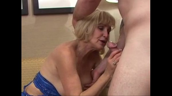 Remarkable, very 60 plus milfs lola lee and jewel remarkable