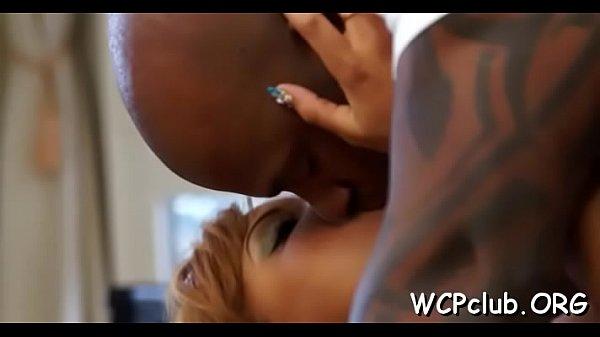 Recent ebony porn stars Thumb