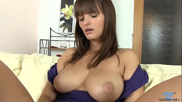 Fine naked women pics