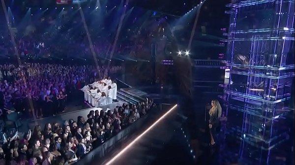 Billboard Music Awards 2019 Thumb
