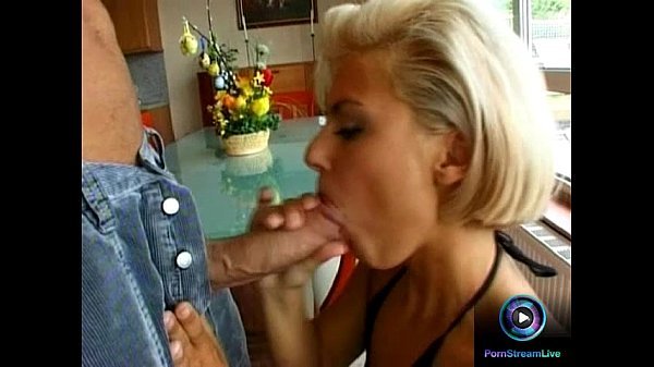 Sila and sylvia needs a cock for their horniness