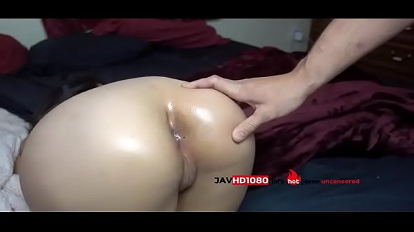 REAL FIRST ANAL Asian Anal Virginity Uncensored hard javhd1080.info