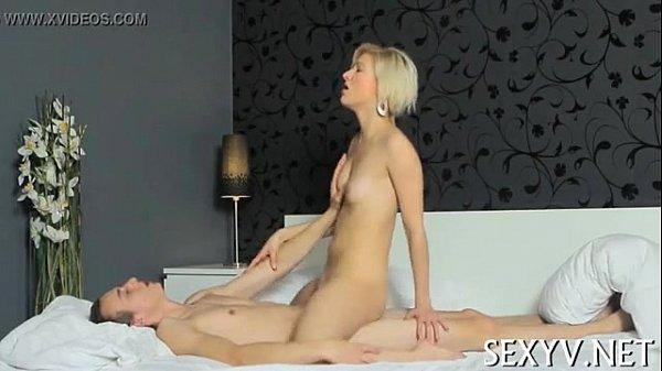 Порно онал в латексе
