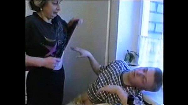 Русское порно мама елена