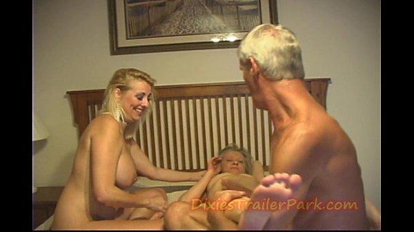 Barare reale dalla vita moglie porno