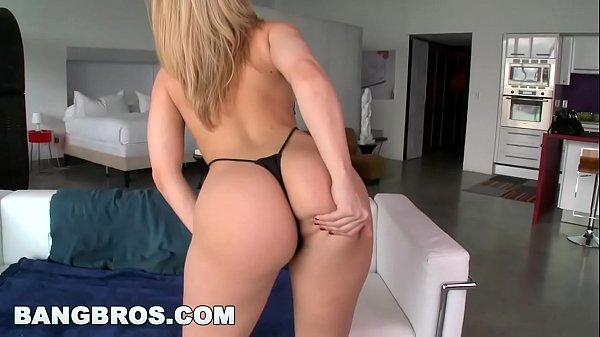 BANGBROS - PAWG Alexis Texas Has a Fat and Juicy White Ass (ap9719)