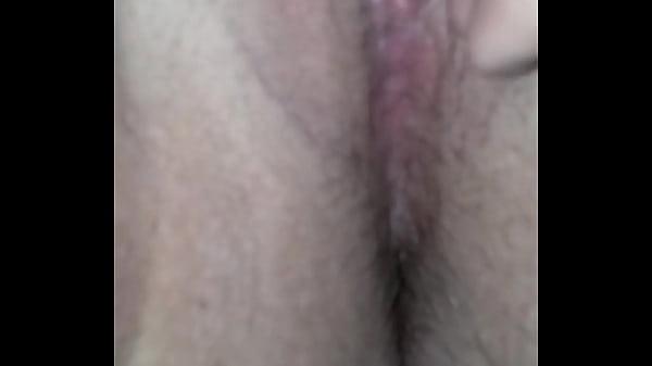 Оргазм порно клипы