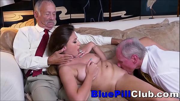 Смотреть онлайн анальный секс с толстой