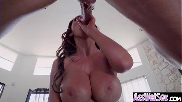 Anal Sex Tape With Hot Oiled Sexy Huge Butt Girl (Nikki Benz) video-24 Thumb
