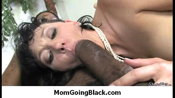 Her first painfull monster black cock 1