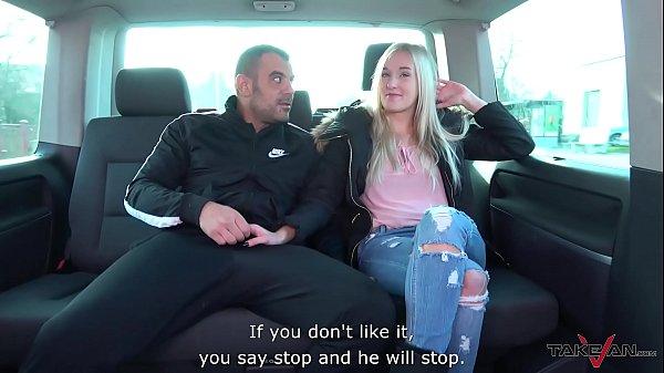 mary jean porn