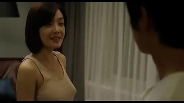 Love Lesson (2013) Full Movie Thumb