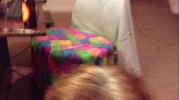 Женшины с волосатыми пездами