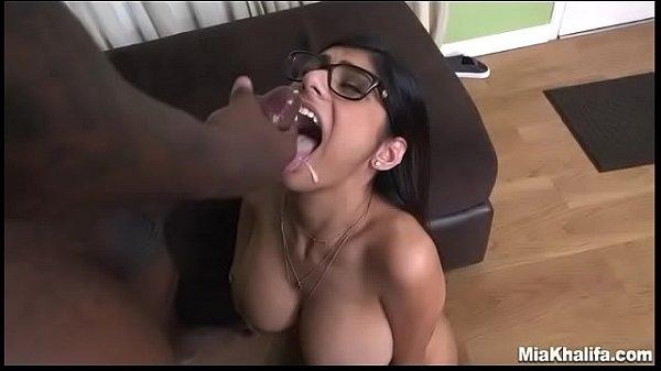 Домашние порно сцены частные коллекции