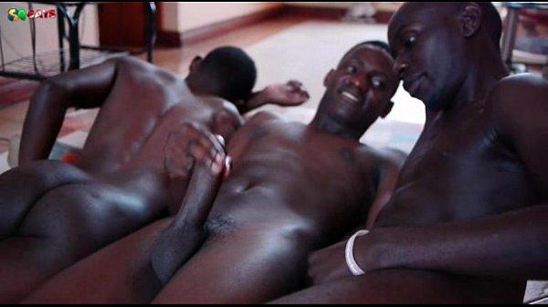 2018-12-25 21:21:37 - Three black african twinks cum together 5 min  http://www.neofic.com
