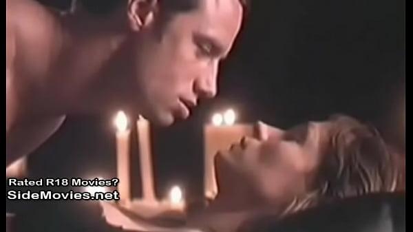 Famke Jenssen Love And Sex Movie Porn Scene Thumb
