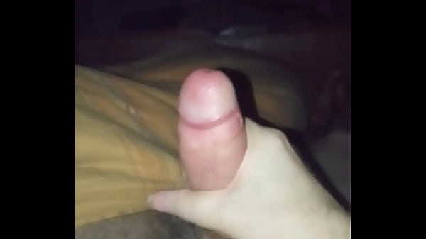 2018-12-30 00:31:27 - Playing with me cock in bed 3 min  HD http://www.neofic.com