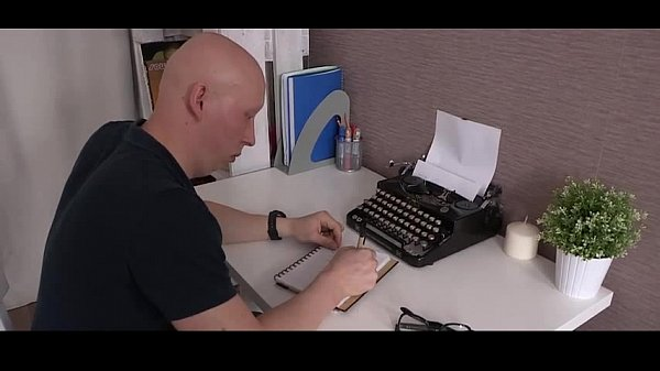Порнофильм полицейские трахают