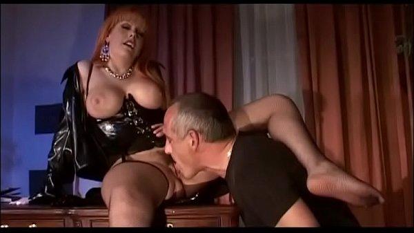 The best of Xtime Club pornstars Vol. 8