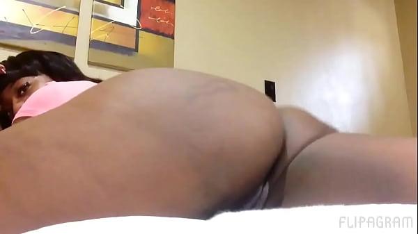 Частное домашнее анальний секс видео
