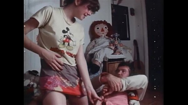 Betrayed Teens - 1977