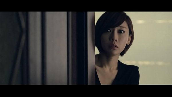 House.with.a.Nice.View.2012.Xvid.720p