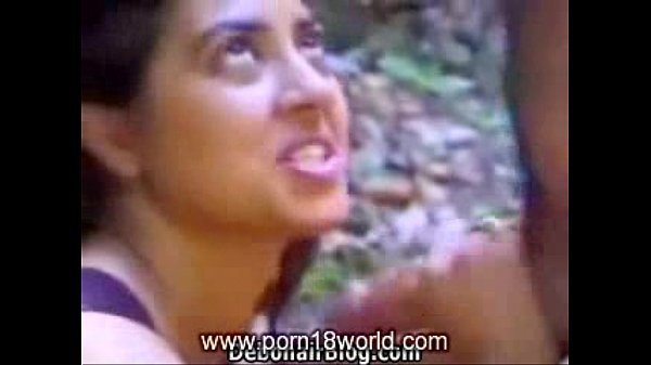Kashmiri Women Beauty Sex Video - Porn Pic-1983