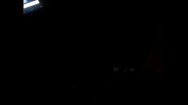 Турки снимают на скрытую камеру как трахают русских женщин на отдыхе