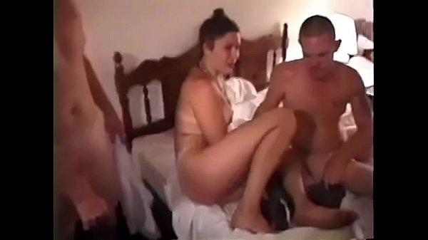 real wife swap sex amateur homemade videos