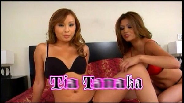Откровенное видео из эротических фильмов