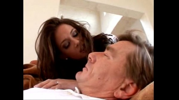Revenge bitch sex video free