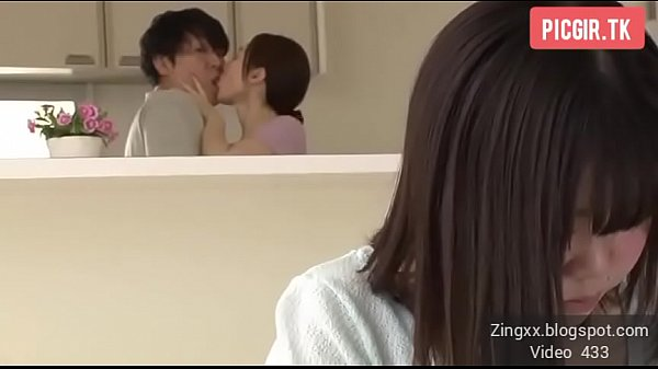 Nonton bokep streaming Japanese Mom Seduces Her Daughter's Boyfriend - Full: bit.ly/2khVt09