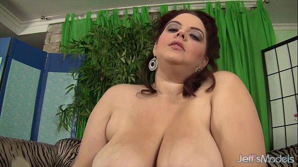 Голые девушки на стройке девушки голые