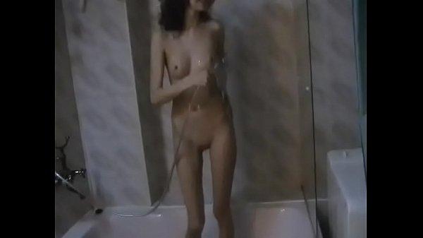 Частные домашние порно видео молодых