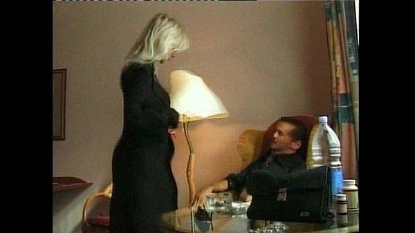 Жесткая женская мастурбация видео